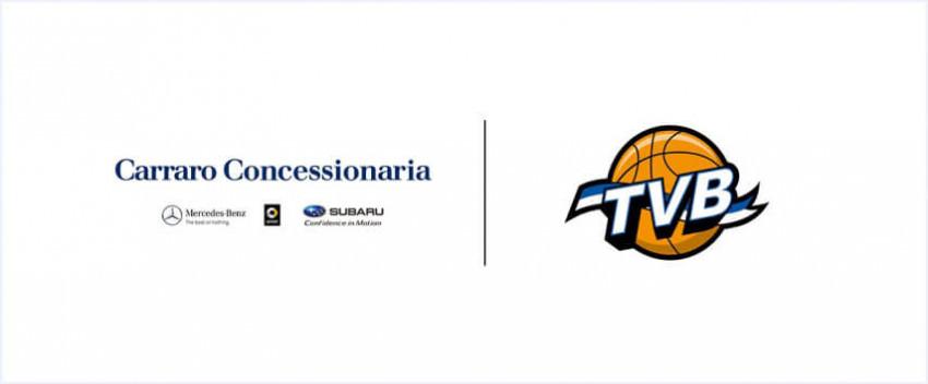 Rinnovata la partnership con il Treviso Basket