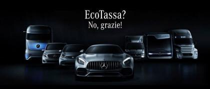 Ecotassa ed Ecobonus: facciamo chiarezza