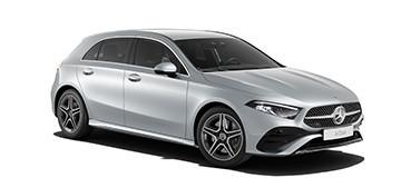Mercedes Classe A - Caratteristiche, offerte e prezzi