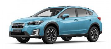 Subaru XV - Caratteristiche, offerte e prezzi